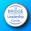 Leadership Circle Pin (Cropped).jpg