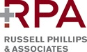RussellPhillips_logo_primary2017.jpg
