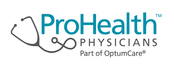 ProHealth Physicians_logo_®_RGB2017.JPG